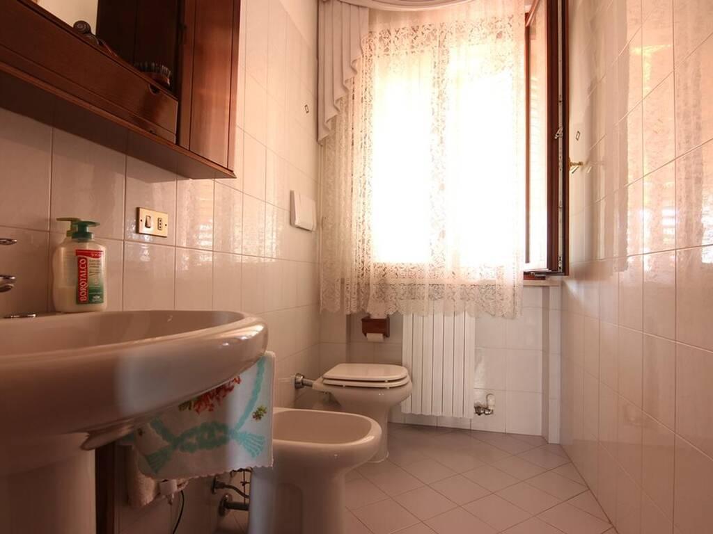 Villetta a schiera Residenziali in vendita
