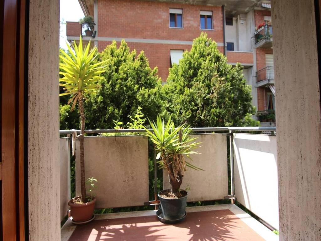 3 camere Residenziali in vendita